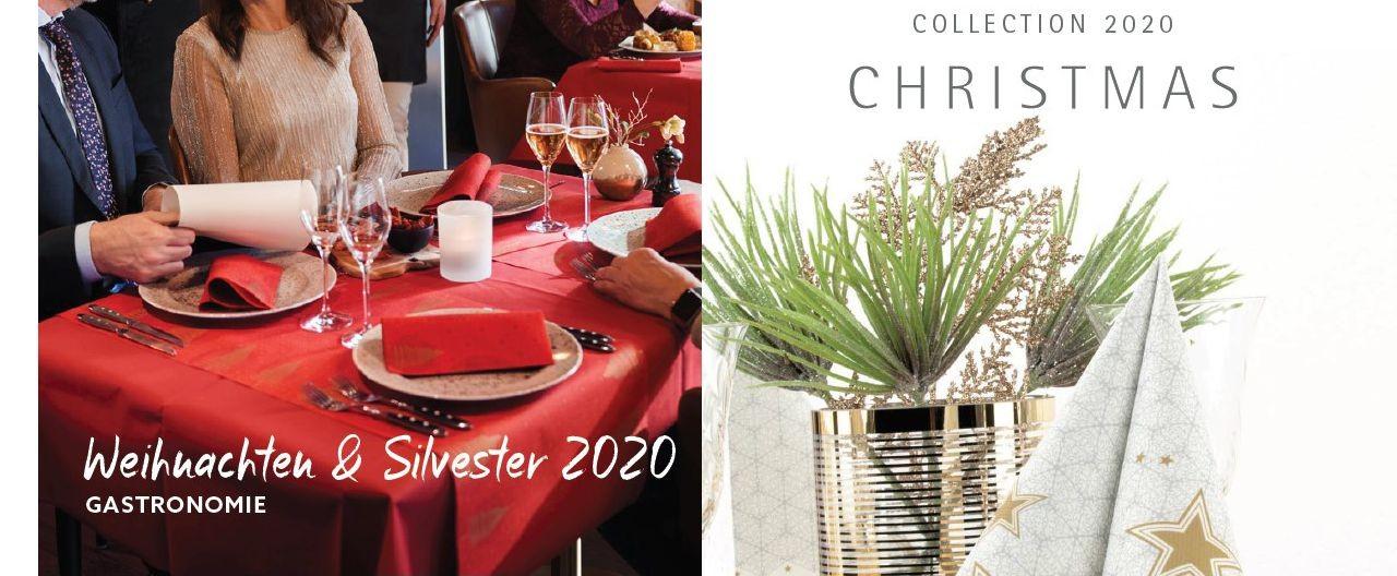 2020_Weihnachten_Slider