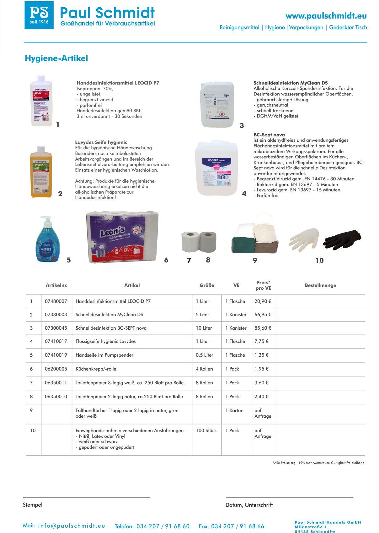 20200423_Hygiene_Artikel